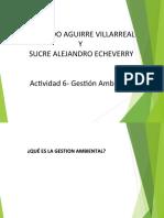 Actividad 5-Gestion Empresarial