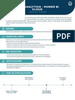 Data-Analytics-Power-BI-Cloud-2019-2 (1).pdf