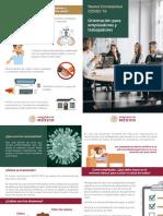 Diptico para empleadores y trabajadores_260220.pdf