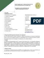 RESPONSABILIDAD SOCIAL V.doc