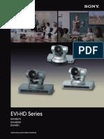 EVI-HD7V