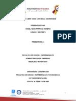 TALLER MEZCLA MARKETIG 4 PS (1).docx
