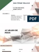 EXAMEN_2_GRUPO_5.pdf
