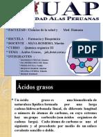 ACIDOS-GRASOS-EXPO-QOIII