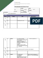 RE113_Expresiongrafica_1_planeaciondidactica_candelariomacedo