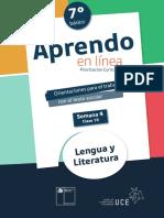 articles-209338_recurso_pdf.pdf