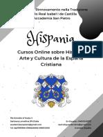 Croce Reale_ Rinnovamento Nella Tradizione - Círculo Real Isabel I de Castilla - Accademia San Pietro (3)