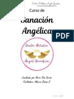 manual-sanacion-angelica Daiana.pdf