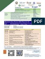 FLYER - Webinar Asia Pacific OSH Practice VI (12 Sep 2020) (1) (1)