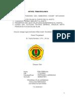 TUGAS MID AGAMA ISLAM FEBI FEBRIANA (C1G020082)-1.docx