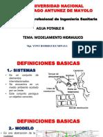 MODELAMIENTO HIDRAULICO.pdf