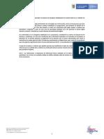 articles-150808_no_seleccionados.pdf