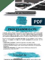 partes de un procesador.pptx