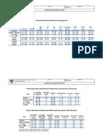 Valores-Normales-Hematologia.pdf
