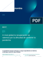 Situacion Colombia.pdf