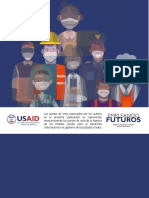 Introducción General del Curso.pdf