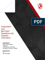 Commercial Law Bar Q _ A — Corporate Law _ Securities (1975–2019) [4F1920].pdf