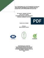 GESTION DE LA CALIDAD SEGUNDA ENTREGA.pdf