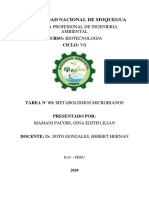 METABOLISMOS MICROBIANOSG.pdf
