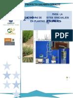 Manual_aceites_esenciales.docx