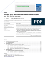 323_334_A-review-of-the-mandibular-and-maxillary-nerve-supplies-and-their-clinical-relevance_Rode.pdf