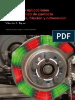Principios-y-aplicaciones-de-la-mecanica-de-contacto (3).pdf