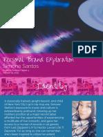 PersonalBrandExploration_SimoneSantos.pdf