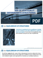 3-CE131P-2-Analysis-of-Statically-Determinate-Structures