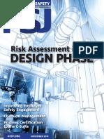 201911_ASSP Professional Safety (Risk Assessment).pdf