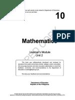 qdoc.tips_math10lmu2-1.pdf