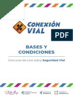 CR-bases-y-condiciones-conexion-vial