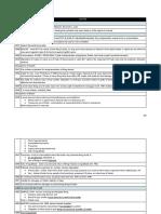 CredTrans Codal Guide 1933-2055 (ajpt)