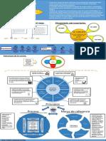 infografia iso 31000_2018.pptx