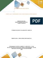 Formato -Paso 1 Ejercicios  1-2.pdf