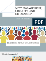 430033877-Community-Engagement-Solidarity-and-Citizenship-1-pptx.pptx