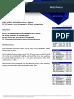 2019-11-20-PH-D.pdf