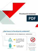 0 Exposicion Ejecutiva 11.01.20.pptx