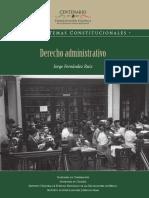 Elderechoadministrativo (2).pdf