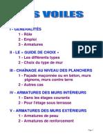 Cours sur les Voiles.pdf