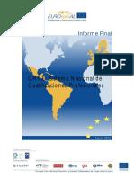 1412243574-Informe SNCP Chile.pdf