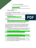TEST DE AUTOCOMPRENSIÓN L.4 Poder tributario (1).doc