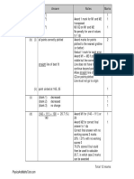 Extraction and Uses of Metals 3 MS.pdf