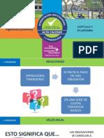 05. Anualidades (1).pdf