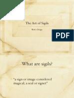Art of Sigils_sigil1_pres