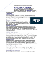 Vitaminas_liposolubles_u_vitaminas_hidrosolubles.pdf