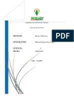 TAREA1_EDISON ERAS.pdf