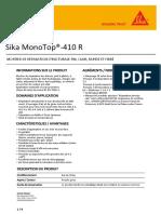 sika_monotop_-410r