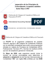 PCGA_COMPARATIVO