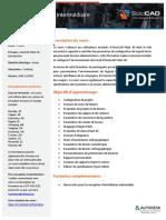 2018-AutoCAD-Plant-3D-Intermediate-FR.pdf