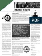 pimentanegra-01-938k